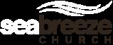 Seabreeze Church - Huntington Beach, CA