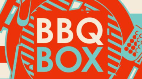 BBQ Box Outreach