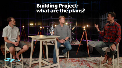 What are the Plans?